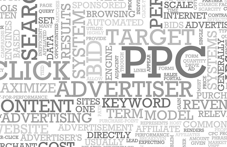 Pay per click ppc management in tampa florida